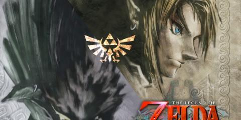 The-Legend-Of-Zelda-Twilight-Princess-Texture-Pack