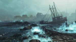 Fallout4_DLC_FarHarbor03_730-720x405