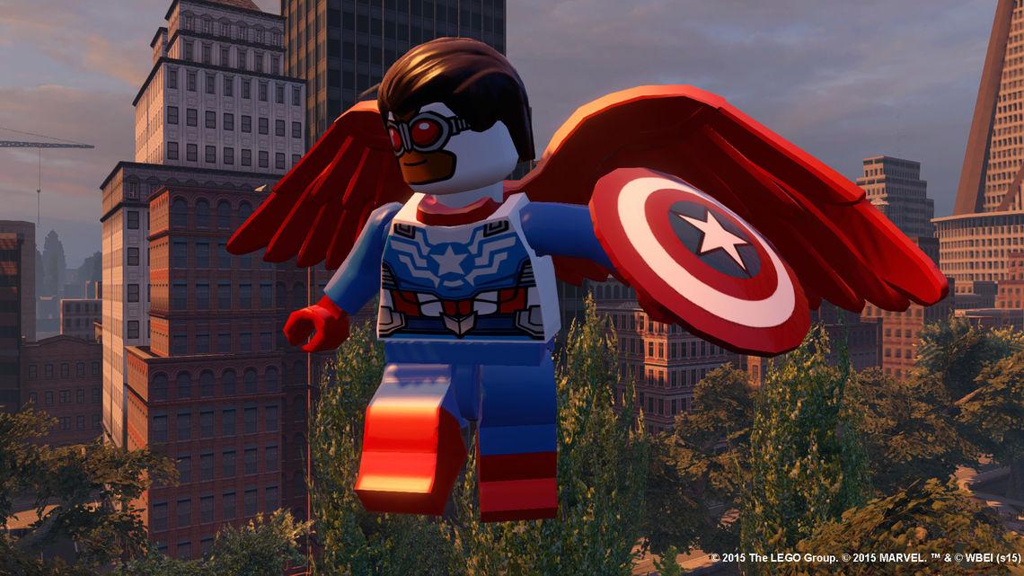 LEGO-Sam_Wilson_Captain_America