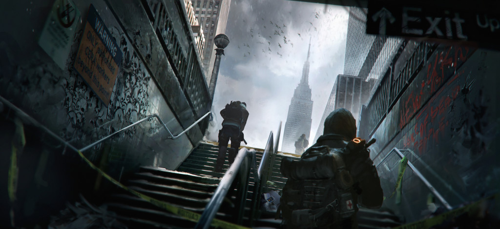 See-post-apocalyptic-New-York-in-these-new-The-Division-screenshots-artwork-3-1024x470