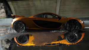 cars_guide4