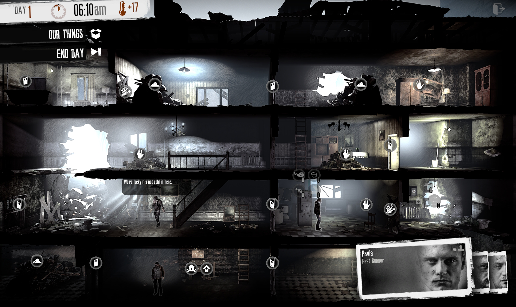 this war of mine 02
