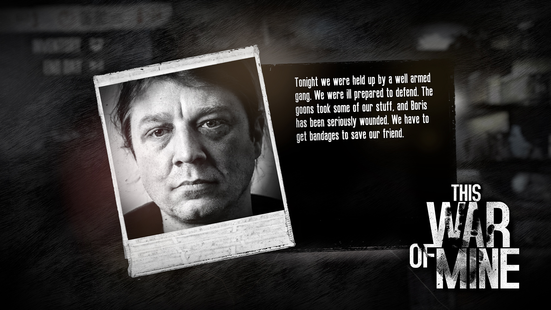 this war of mine 06