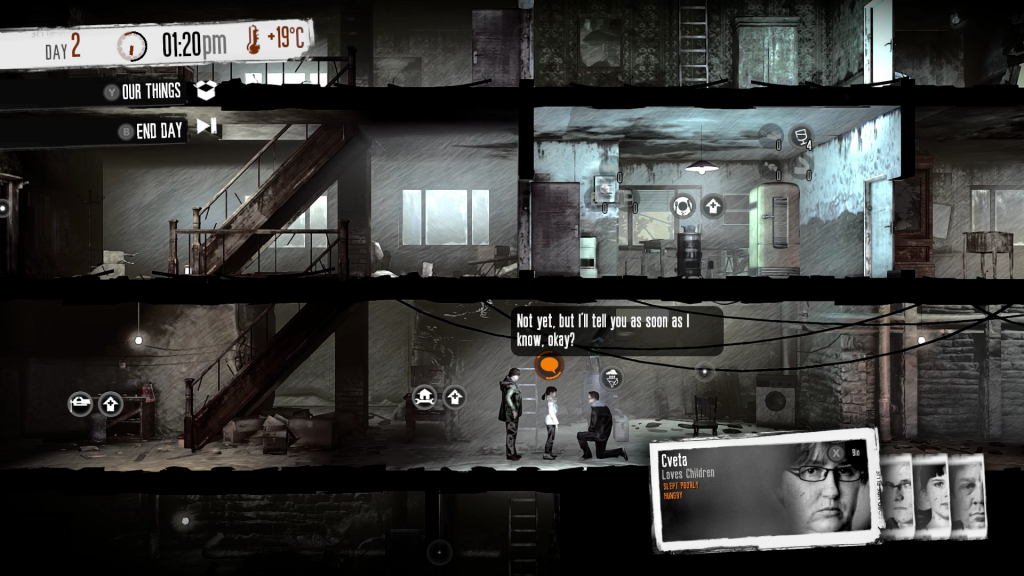 this war of mine 07