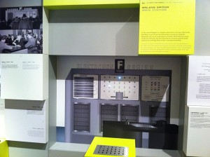 800px-Nimrod_in_Computerspielemuseum