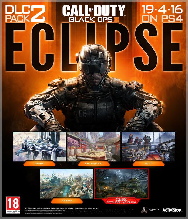 bo3 eclipse