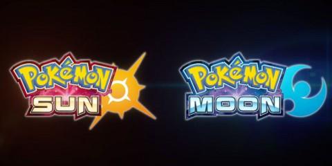 pokemon_sun_moon_logos.0