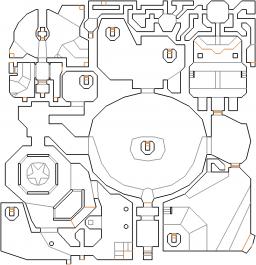 256px-E3M7_map