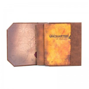 3028729-book-ce-uc-artof-cover-front
