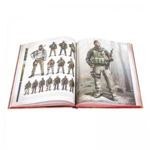 3028730-book-ce-uc-artof-interior01