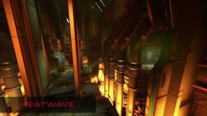 Doom4-Heatwave-760