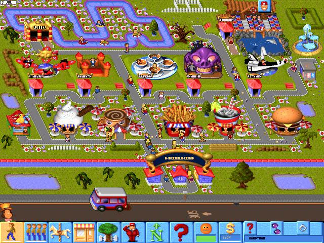 theme-park-1.png