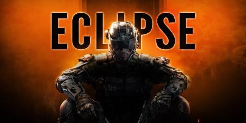 bo3 eclipse 1