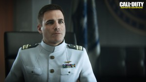 call-of-duty-infinite-warfare_captain-reyes-wm