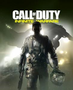 cod-infinite-warfare-key-art