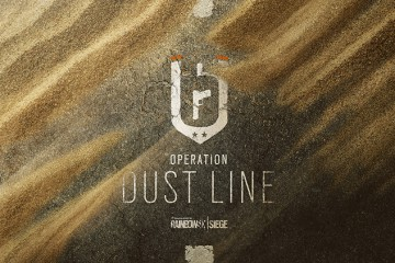 rainbow six siege operation dust line dlc