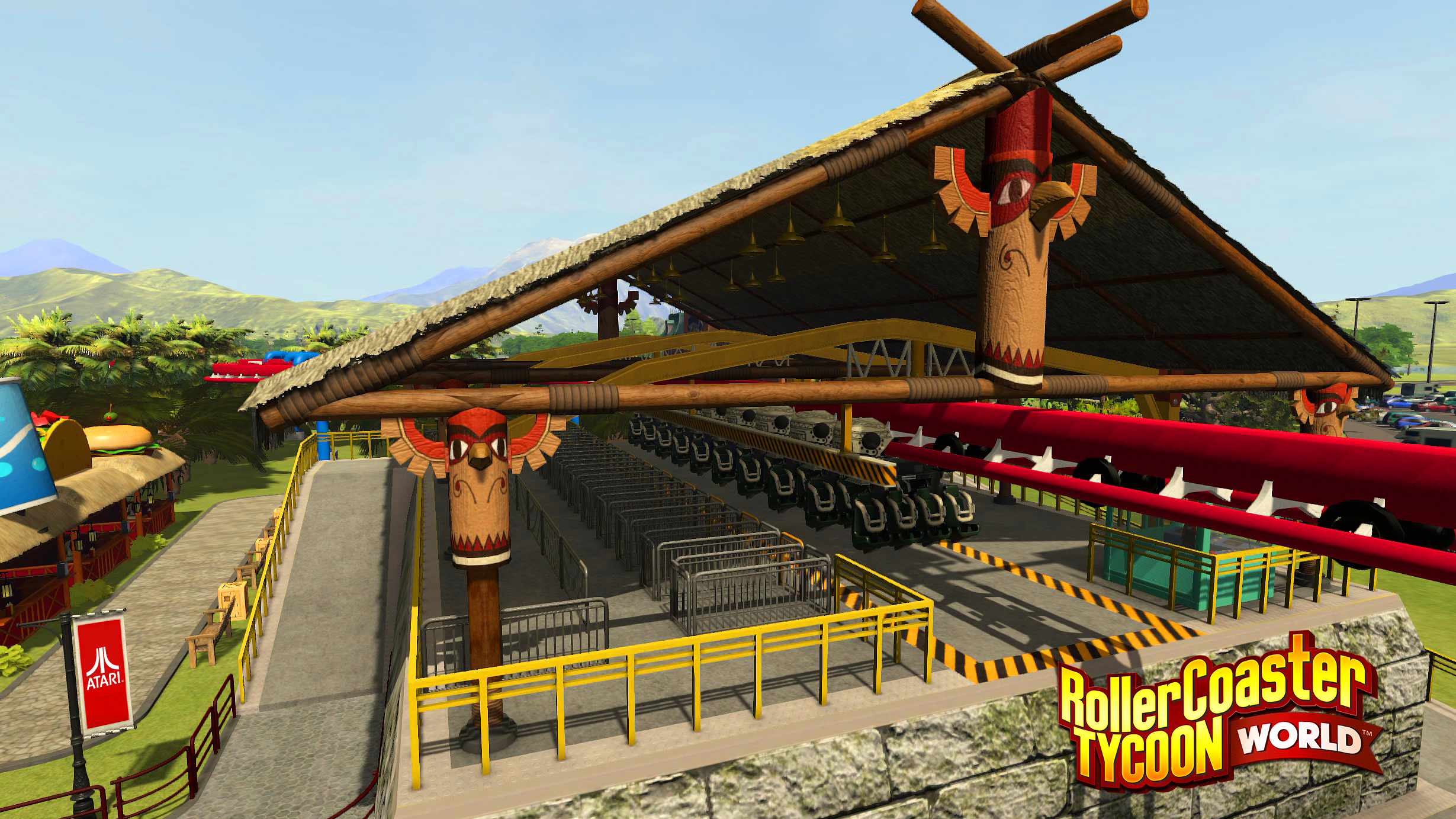 RCTW review 7