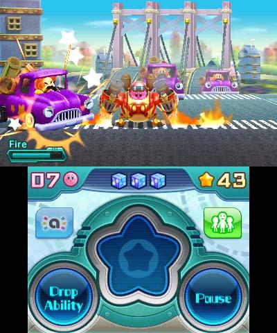 3DS_KPR_SCRN_robo_fire