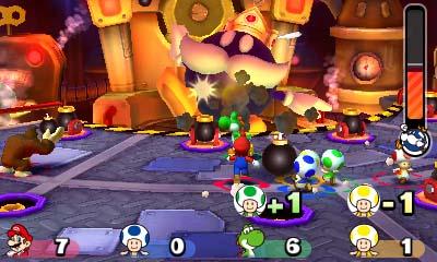 3DS_MarioPartySR_E3_SCRN_03