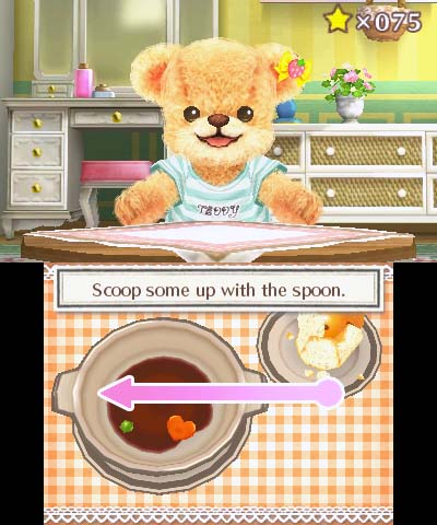 3DS_TeddyTogether_S_COOKING_Feeding_1_160429_1657_000