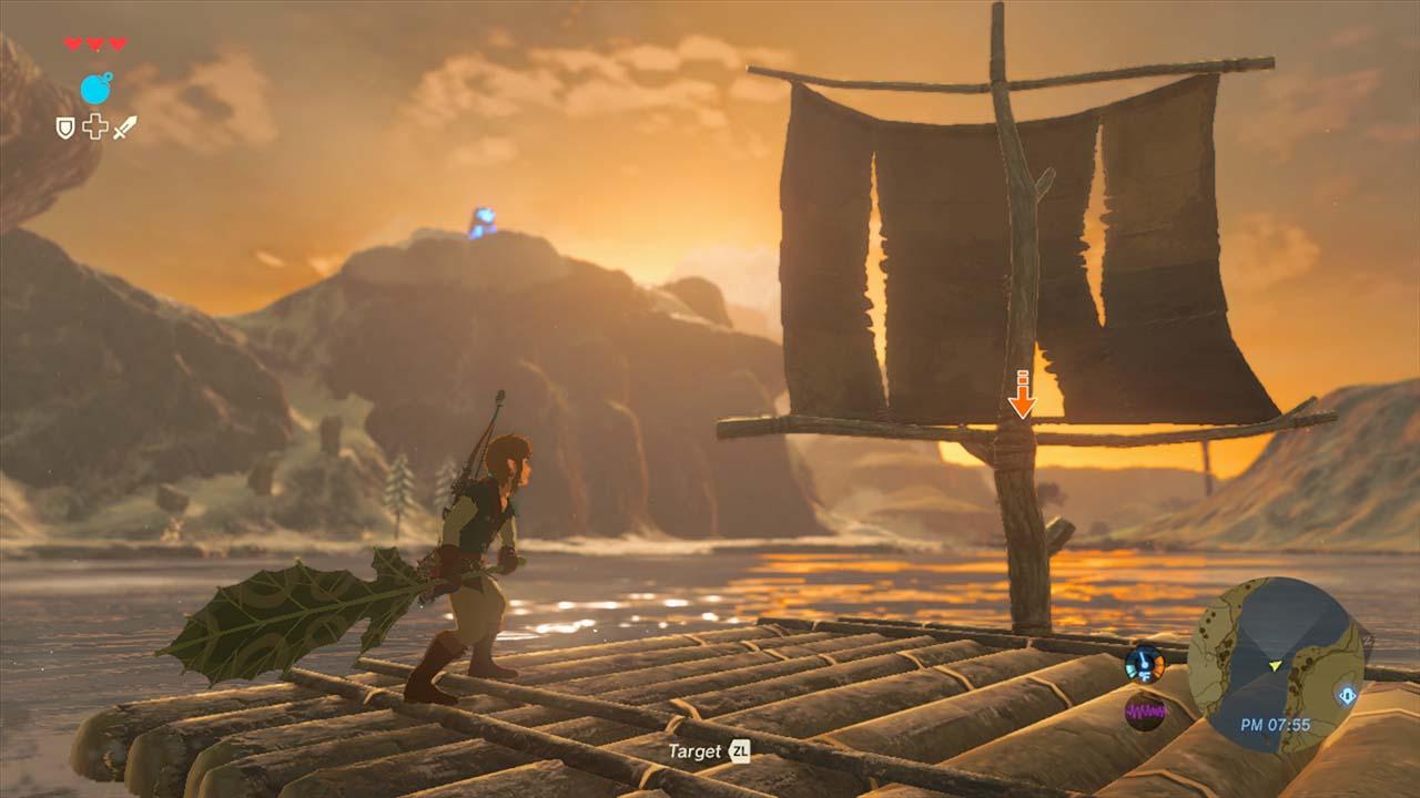 E3-2016_ZeldaBotW_01_SCRN06