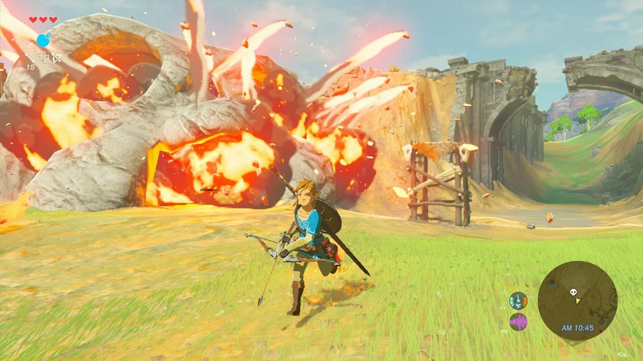 E3-2016_ZeldaBotW_02_SCRN07