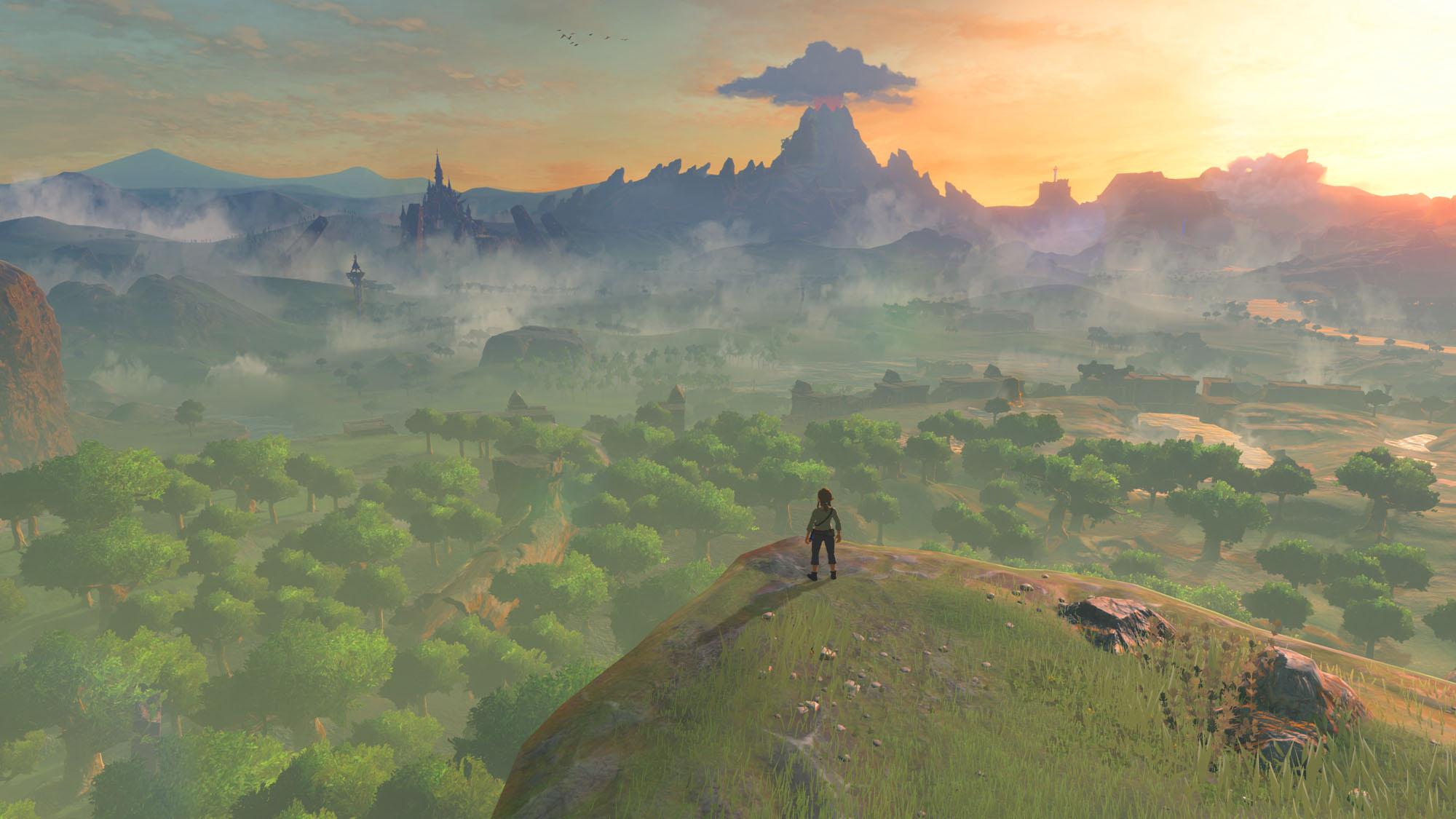 E3-2016_Zelda_bkgdCP01_R_LR