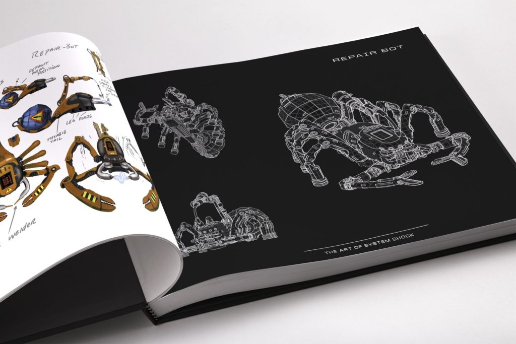 SS-hardcover-art-book-inside-2_0-1024x683
