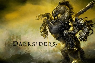 darksiders_1_big_header_1