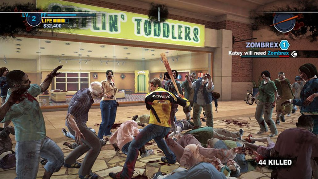 dead-rising-series-remasters-reveal-first-screens-146946471435