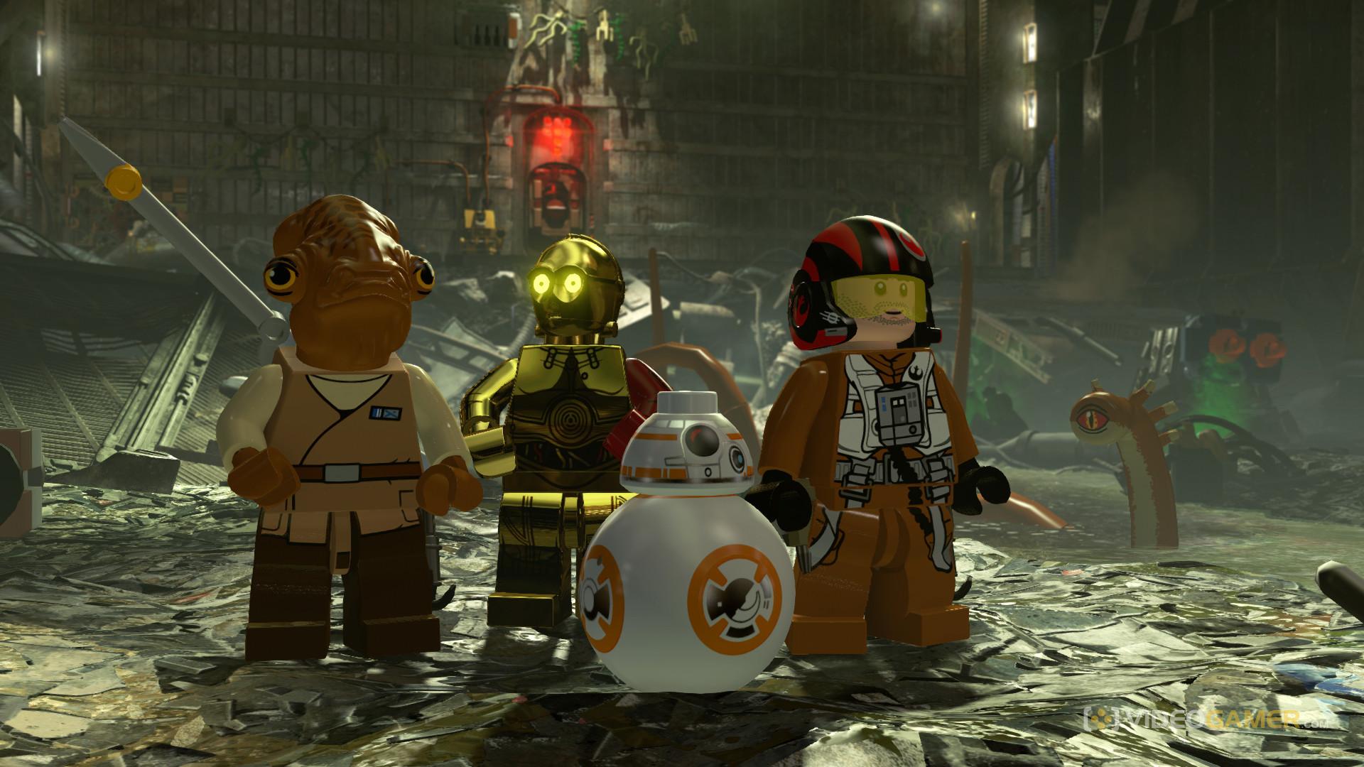 lego star wars 01