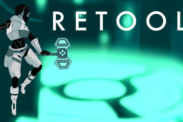 retool-banner