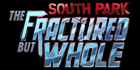 south-park-the-fractured-but-whole-what-a
