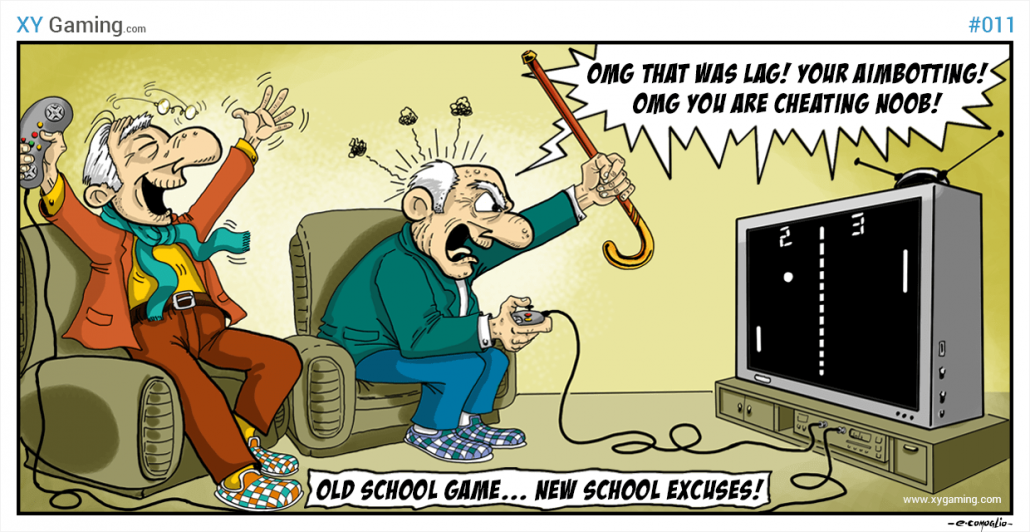 xygaming-comic-old-school-games-new-school-excuses