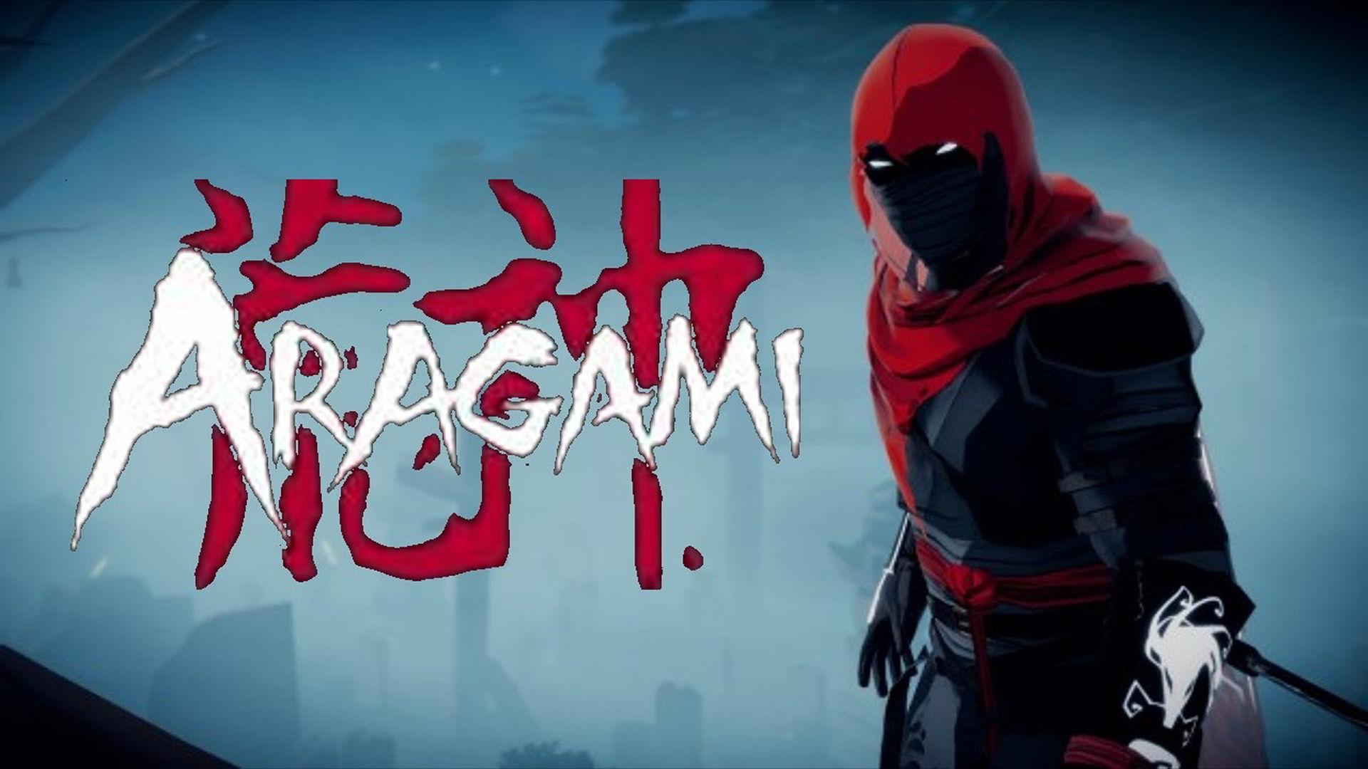 aragami-front