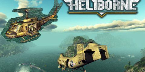 heliborne-front