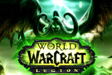 wow-legion-front