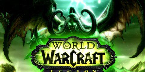 wow-legion-front