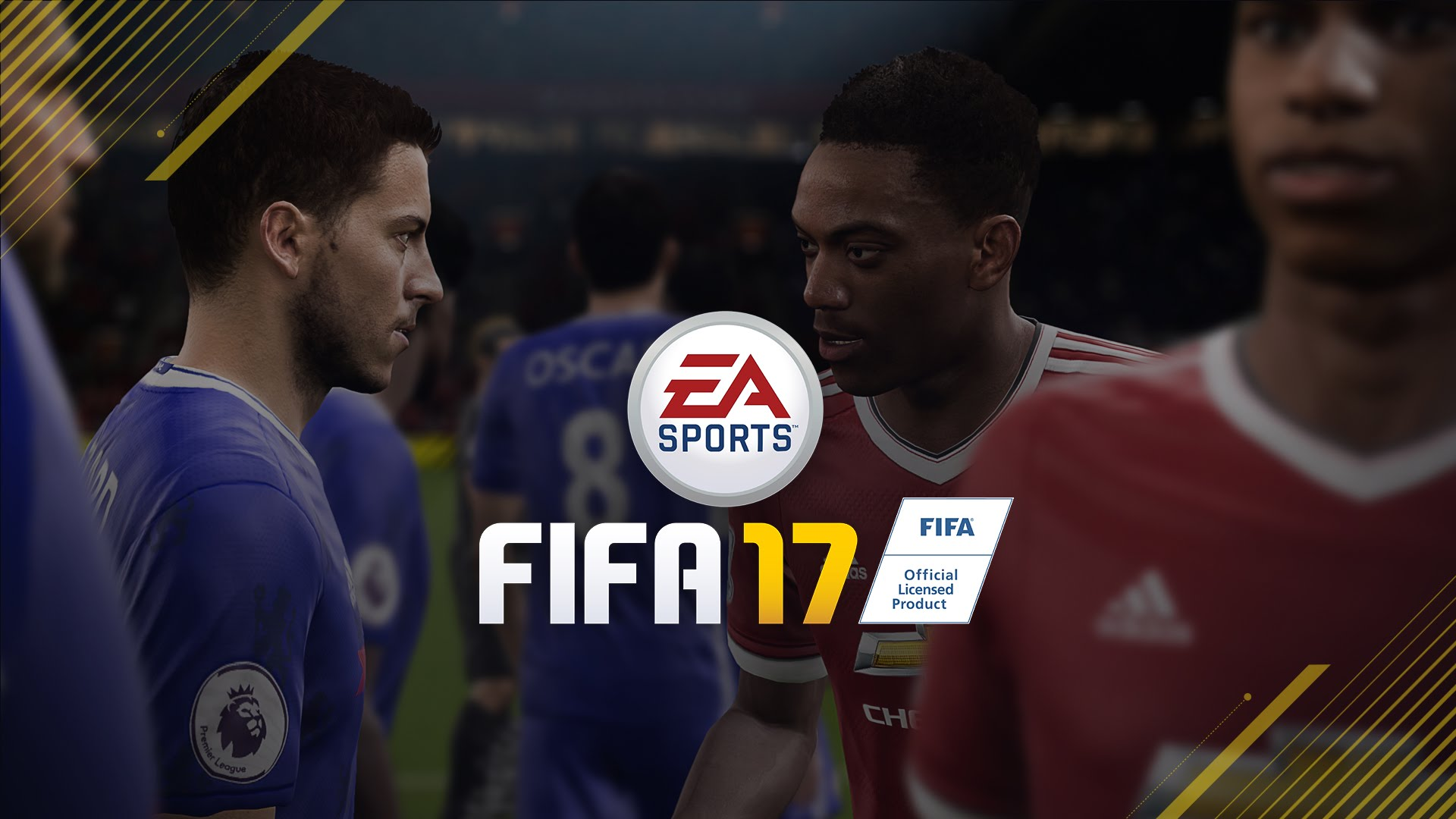 fifa17-front