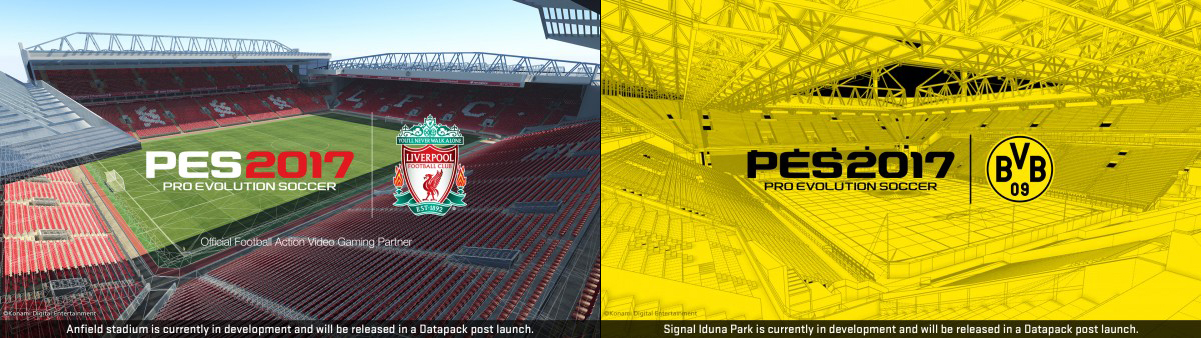 pes2017-lfc-announcement-anfield-03-600x338