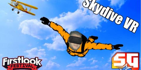 sky-site