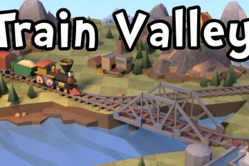 train-valley-front