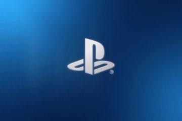 playstation-logo-wallpaper-20