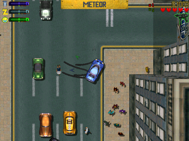 civilianmeteor-gta2