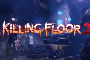 killing-floor-2-header