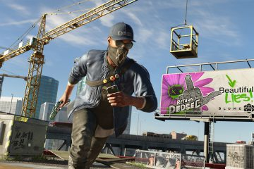 watch-dogs-2-event