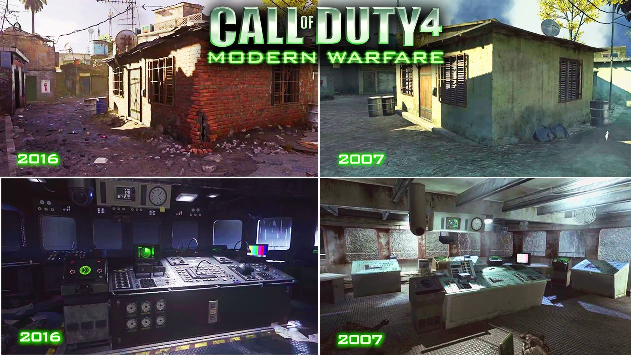 how to buy cod remastered pc
