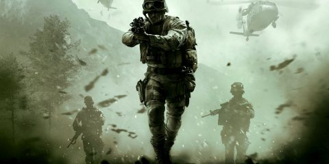 cod-mw-front