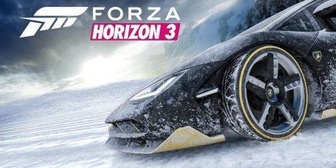 forza-horizon-3-winter-dlc