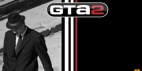 gta2-retro